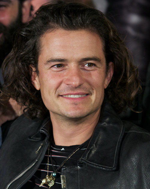Are Orlando Bloom And Selena Gomez Dating?