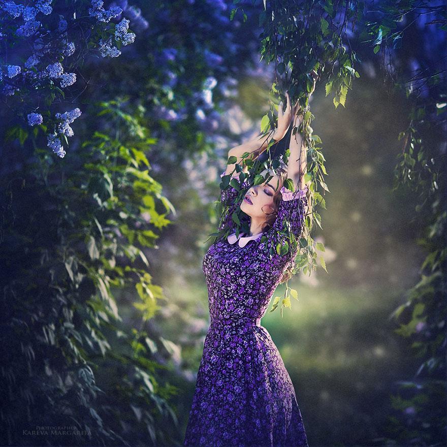 amazing-photography-margarita-kareva-22