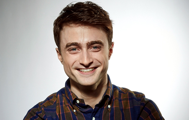 Daniel Radcliffe Confirmed For Now You See Me 2
