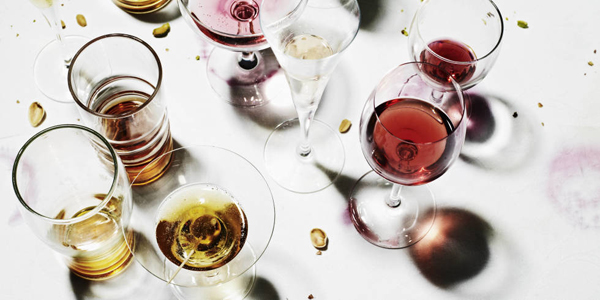 Binge Drinking Can Change Your Genes in a Scary Way