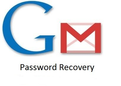 Forgot Gmail Password Get Step by Step Recovery from Account Support Number