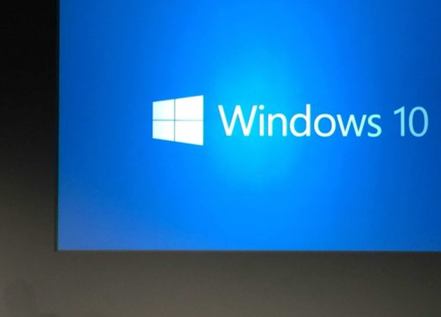 What's next for Windows 10?