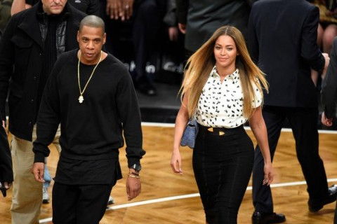 Beyoncé and Jay Z Are Officially Moving to Los Angeles