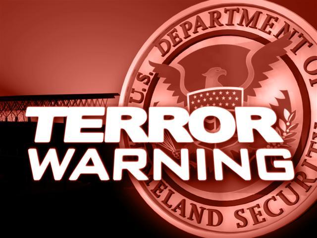 Intel report: North Korea deployed 'terror teams' to attack U.S.