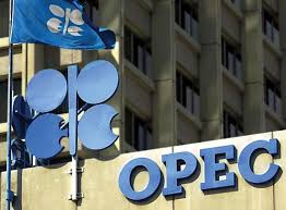 End of OPEC is closer to reality
