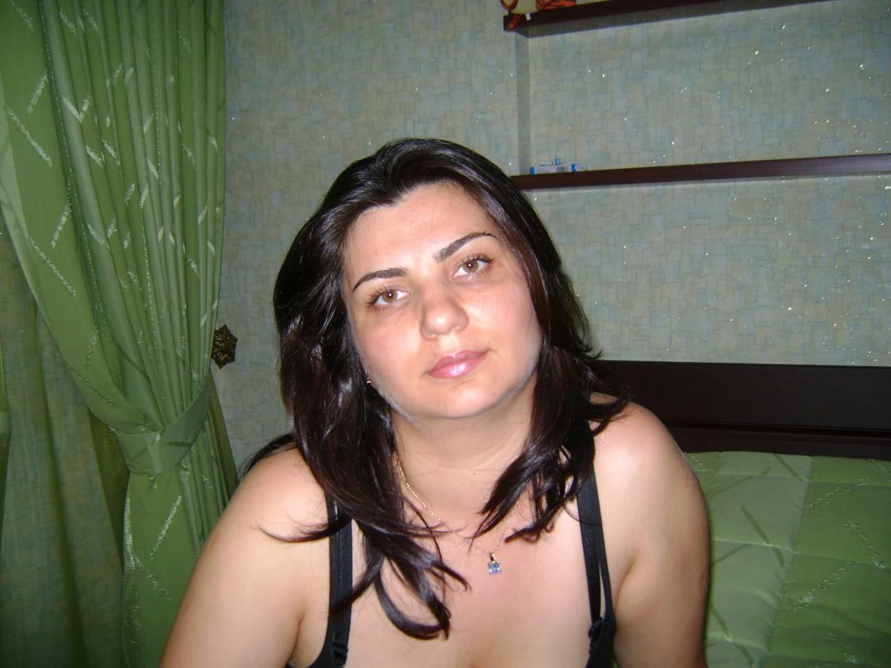 Снять узбечку в москве на час, Проститутки Узбечки И Таджички Питера К Вашим 22 фотография