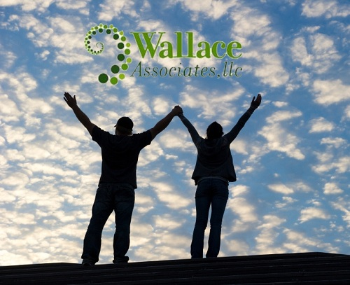 Wallace Associates: How to choose a life coach?