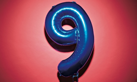 Countdown to big birthdays: how it feels to be on the cusp