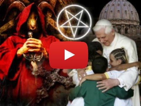 BIBLE PROPHECY 2015 REVELATION REVEALED