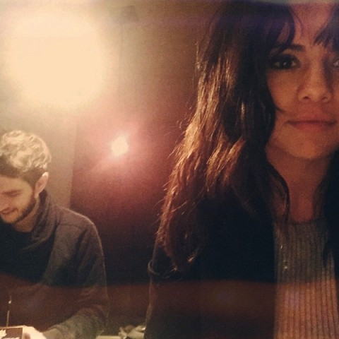 Selena Gomez and Zedd's Latest Instagram Posts Likely Won't Stop Those Romance Rumors