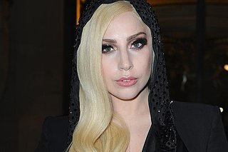 Lady Gaga to Star in America…