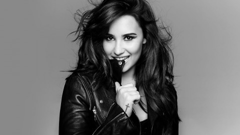 Demi Lovato Rushed To Hospital