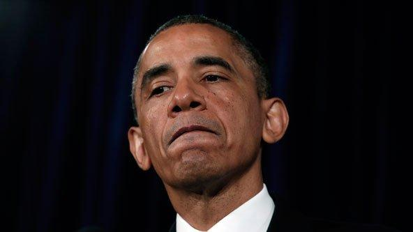 Keystone XL Veto Demonstrates Obama's Extremism – And Hypocrisy
