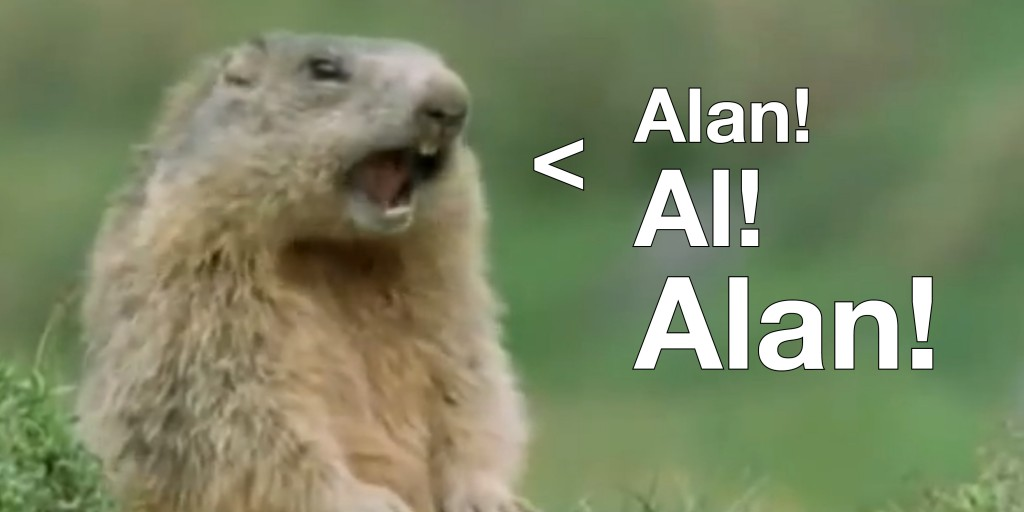 FUNNY TALKING ANIMALS: HILARIOUS VOICE OVER