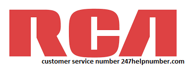 RCA Tech Support Customer Service Phone Numbers and Support