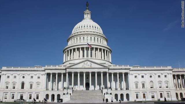 Congress immigration fix possible in 2015