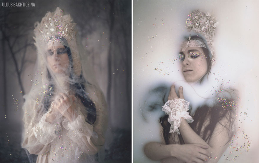 russian-fairy-tales-surreal-photograpjhy-uldus-bakhtiozina-1