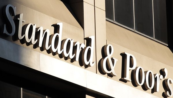 S&P Ratings Nears $1.4 Billion in Settlements