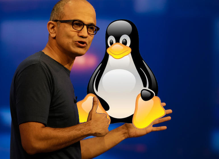 Linux and open source 2014: It was the best of years, it was the worst of years