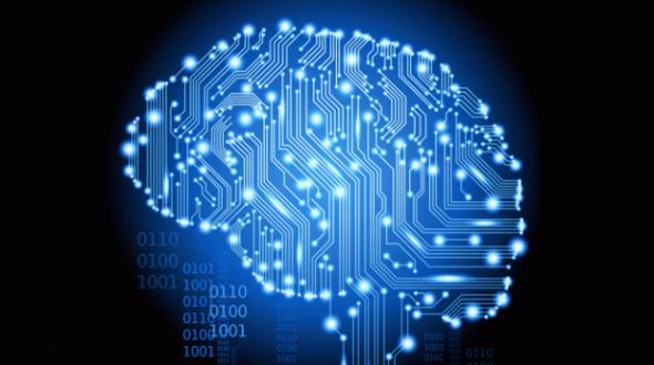 Google's DeepMind creates a computer that mimics human short term memory