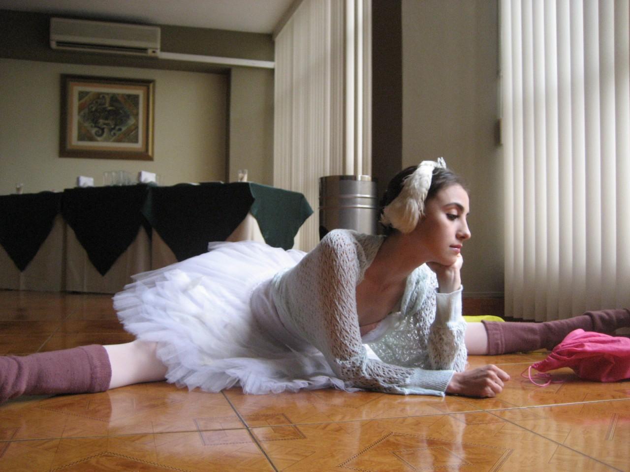 Диета Балерины За 3 Дня. Диета балерин