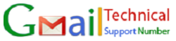 Gmail Customer Care Helpline Number for Mailing Issues