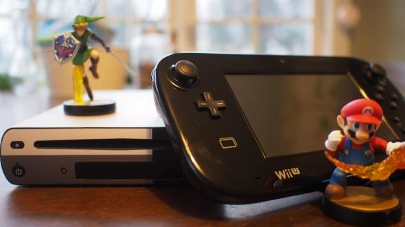 How Nintendo turned the Wii U around