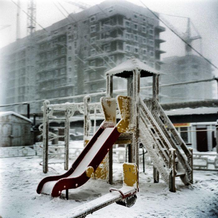 yakutsk-0005