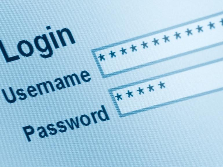 Now you can change all your passwords automatically