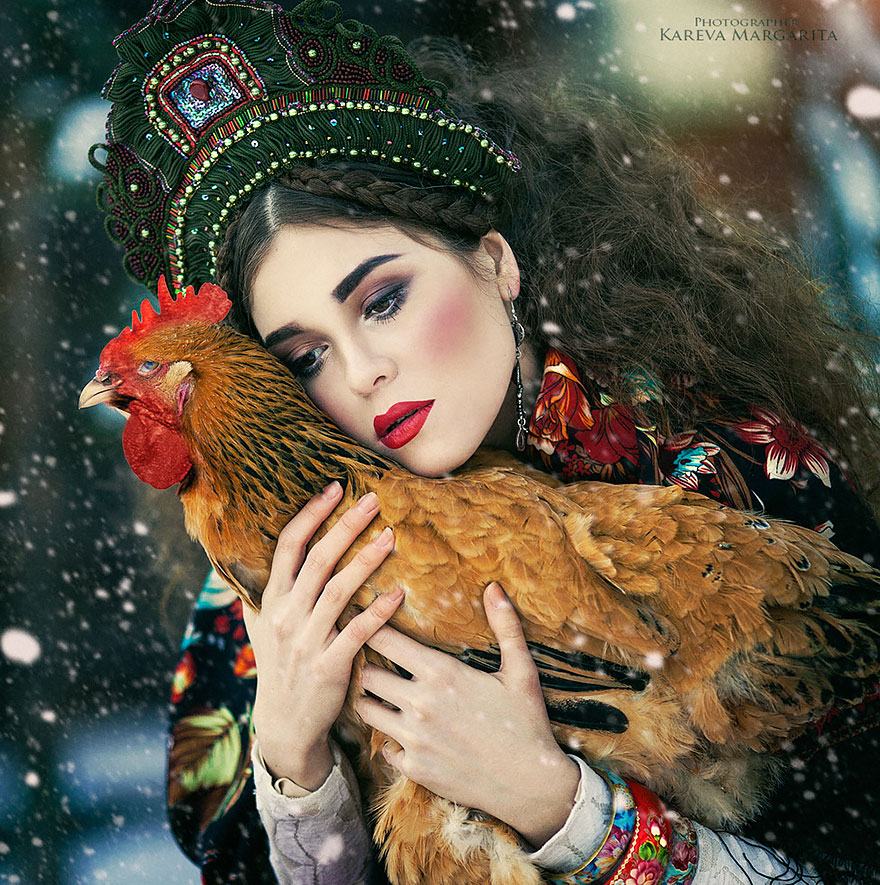 amazing-photography-margarita-kareva-25