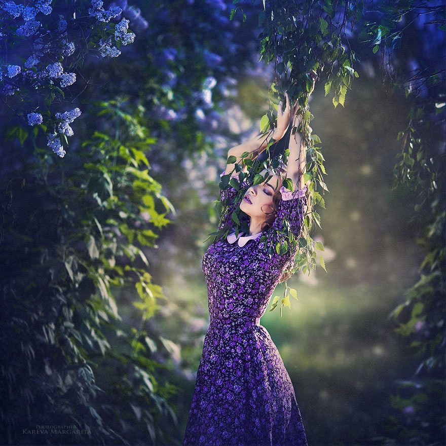 amazing-photography-margarita-kareva-22